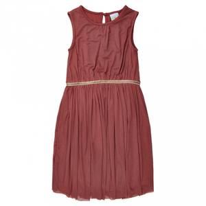 Bilde av The New Anna kjole apple