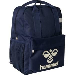 Bilde av Hummel, Jazz backpack large
