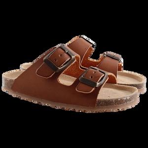 Bilde av EnFant, sandal with buckles