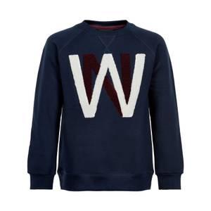 Bilde av The New, Jonny sweater black