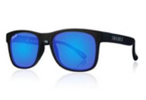 Bilde av Shadez, VIP solbriller b-blue