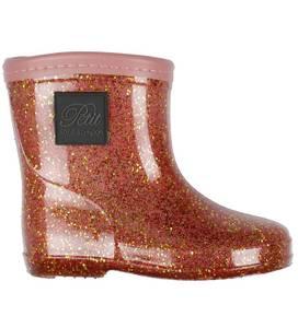 Bilde av Sofie schnoor støvler med