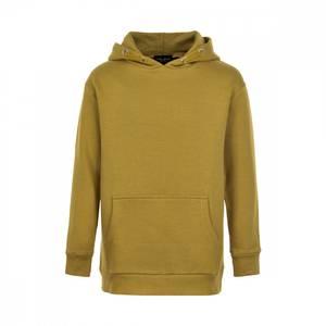 Bilde av The New, Mallard hoodie